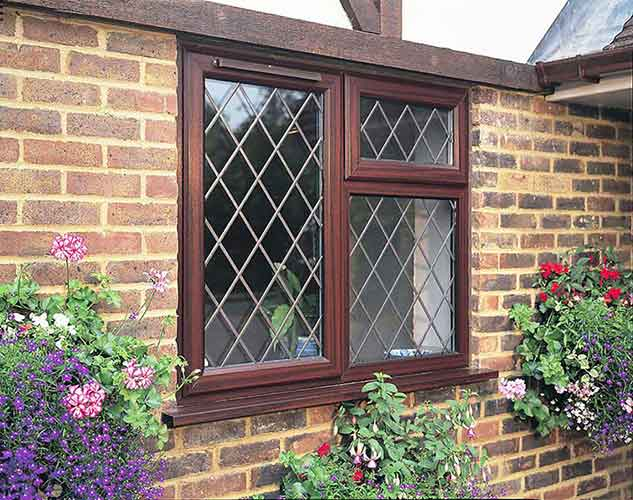 Window Frames - Window Installers Warehouse