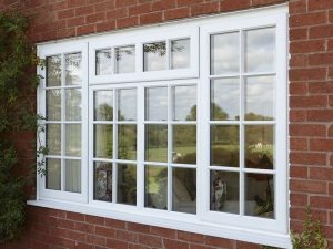 Window Frames - Window Installers Warehouse