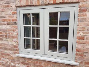 Window Installers - Window Installers Warehouse